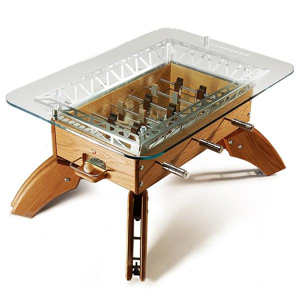 Offside Football Coffee Table Drinkstuff : 34804large from www.drinkstuff.com size 600 x 600 jpeg 90kB
