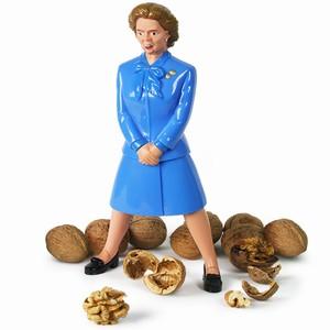 Maggie Thatcher Nutcracker