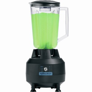 Hamilton Beach Bar Blender Model 908