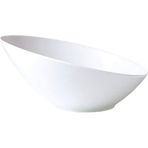 Steelite Sheer Bowls