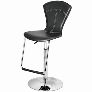 Kiriko Swivel Bar Stool #1#Four Stools Deal#2#
