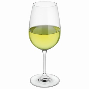 Vino Nobile Sensis Plus Wine Glasses 13.7oz / 390ml
