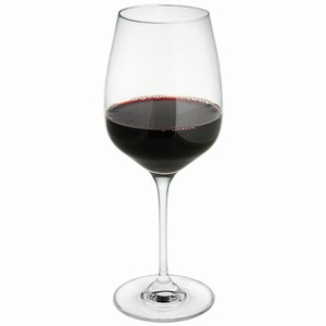 Superior Sensis Plus Wine Glasses 21.1oz / 600ml