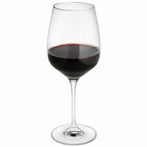 Superior Sensis Plus Wine Glasses 21.1oz / 600ml