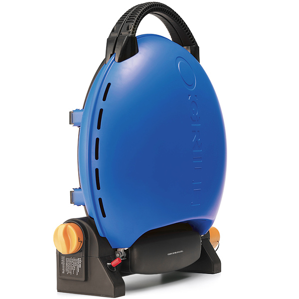 O-Grill Portable Gas Barbecue   Drinkstuff ®