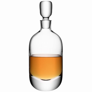 LSA Anton Decanter (33.4oz / 950ml)