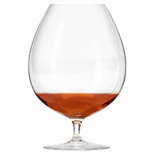 LSA Bar Brandy Glasses 31.7oz / 900ml