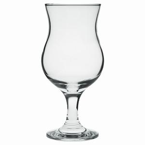 Pina Colada Cocktail Glasses 13oz 375ml Case Of 12