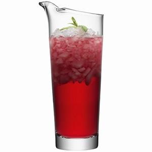 LSA Bar Cocktail Jug 51oz / 1.45ltr