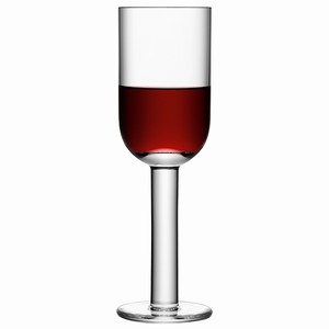 LSA Anton Wine Glasses 12.3oz / 350ml