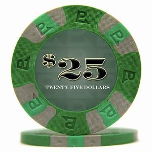 NexGen™ Poker Chips: PRO Classic