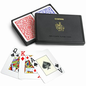 COPAG Poker Playing Cards