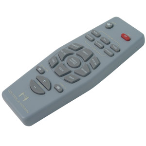 Control a Woman Remote Control (Control a Woman)