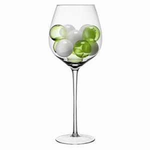LSA Maxa Giant Wine Glass 651oz / 18.5ltrs