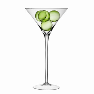 LSA Maxa Giant Cocktail Glass 264oz / 7.5ltr