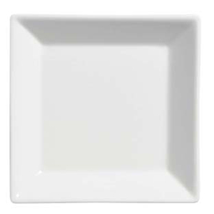 Elia Orientix Square Plates 130mm