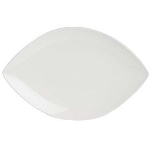 Elia Orientix Tempura Plates 190mm
