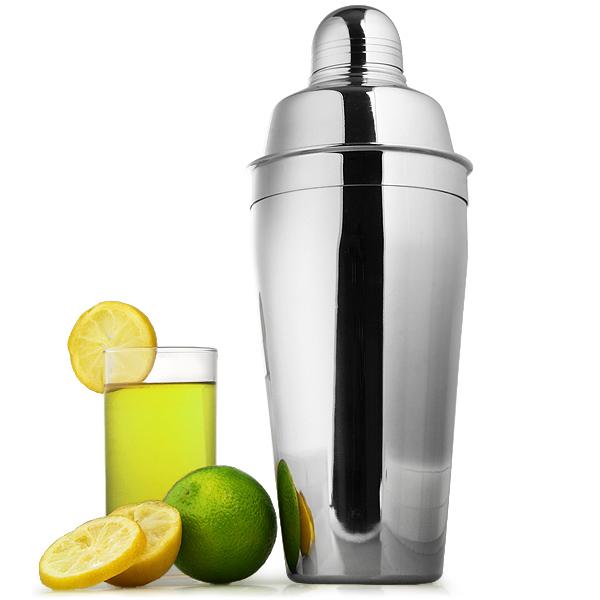 Jumbo Cocktail Shaker | Drinkstuff