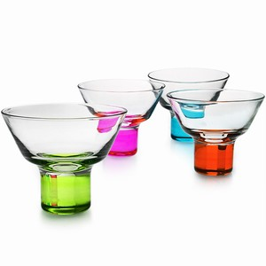Club Martini Glasses 5.3oz / 150ml