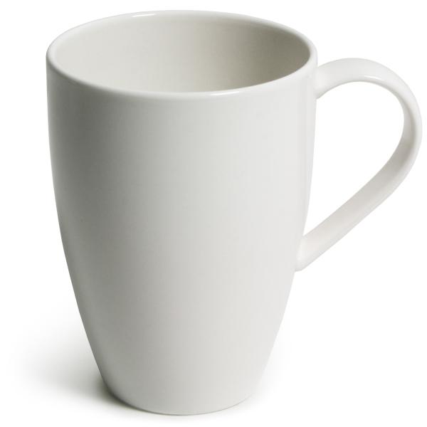 Elia Miravell Coffee Mugs