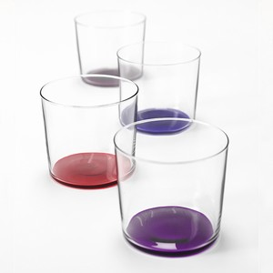 LSA Coro Berry Tumblers 10.9oz / 310ml