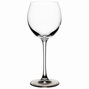 LSA Coro Platinum Wine Glasses 14oz / 400ml