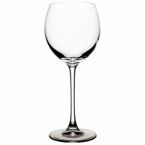LSA Coro Platinum Wine Glasses 14oz / 400ml