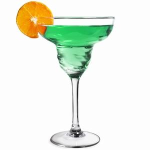 Glacio Margarita Glasses 13oz / 370ml