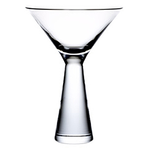 Classic Range Martini Glass 7oz / 200ml