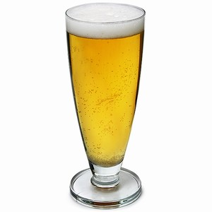 Universal Beer Glasses 13oz / 390ml