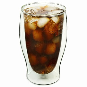 Duos Hiball Tumblers 16.5oz / 470ml