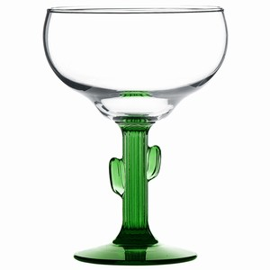 Cactus Margarita Glass 14oz / 400ml