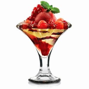 Deliss Sundae Dish 9.5oz / 270ml