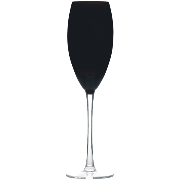 Amazing Black Champagne Flutes Jazz Pictures