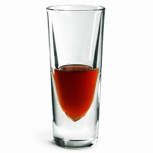 Rocky Aperitivo Glasses 4.6oz / 130ml
