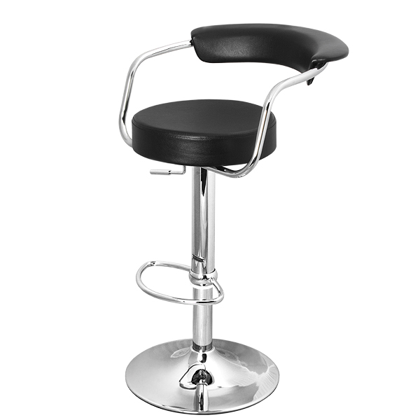 kitchen bar stools for sale bar chairs zenith bar stool black furniture kitchen stools buy at