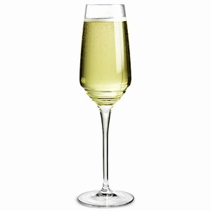 Esperienze Champagne Flutes 10.6oz / 300ml