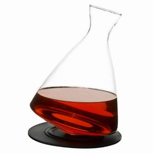 Rocking Carafe (88oz / 2.5ltr)