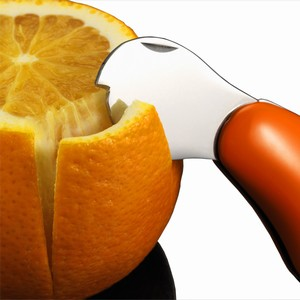 Vitamine C Set