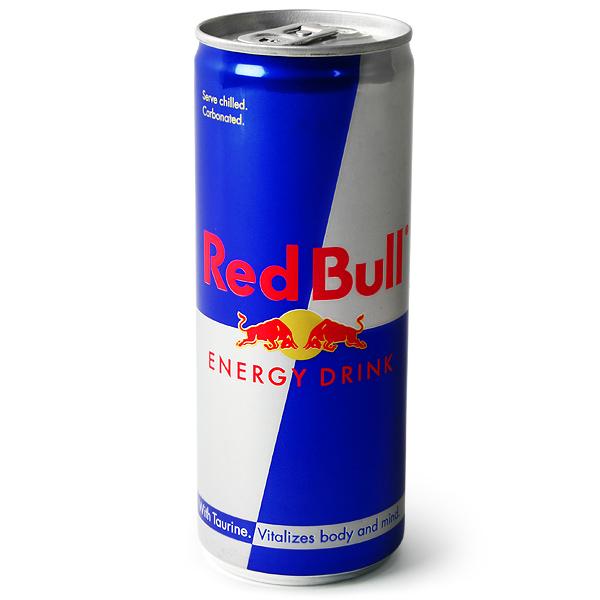 red bull energy drink drinkstuff. Black Bedroom Furniture Sets. Home Design Ideas