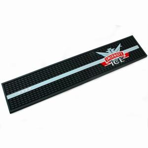 Smirnoff Ice Bar Mat