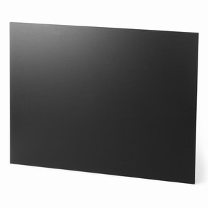 Unframed Blackboards