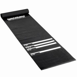 Winmau Heavy Duty Dart Mat