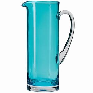 LSA Basis Jug Turquoise 52.75oz / 1.5ltr