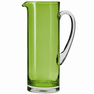 LSA Basis Jug Lime 52.75oz / 1.5ltr