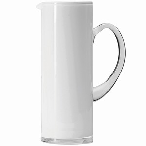 LSA Basis Jug White 52.75oz / 1.5ltr