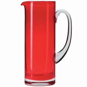 LSA Basis Jug Red 52.75oz / 1.5ltr