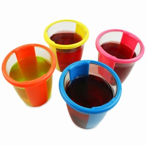 Twist n' Shot Cups 1.75oz / 50ml