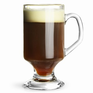 Irish Coffee Glasses 10.2oz / 290ml