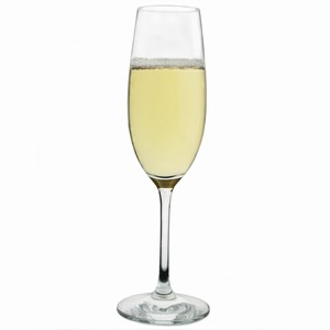 Ivento Champagne Glasses 8.1oz / 230ml